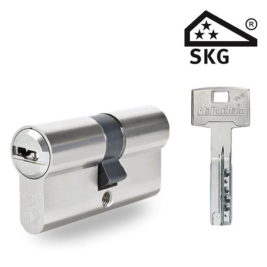 pfaffenhain-vela-dubbele-cilinder-skg3